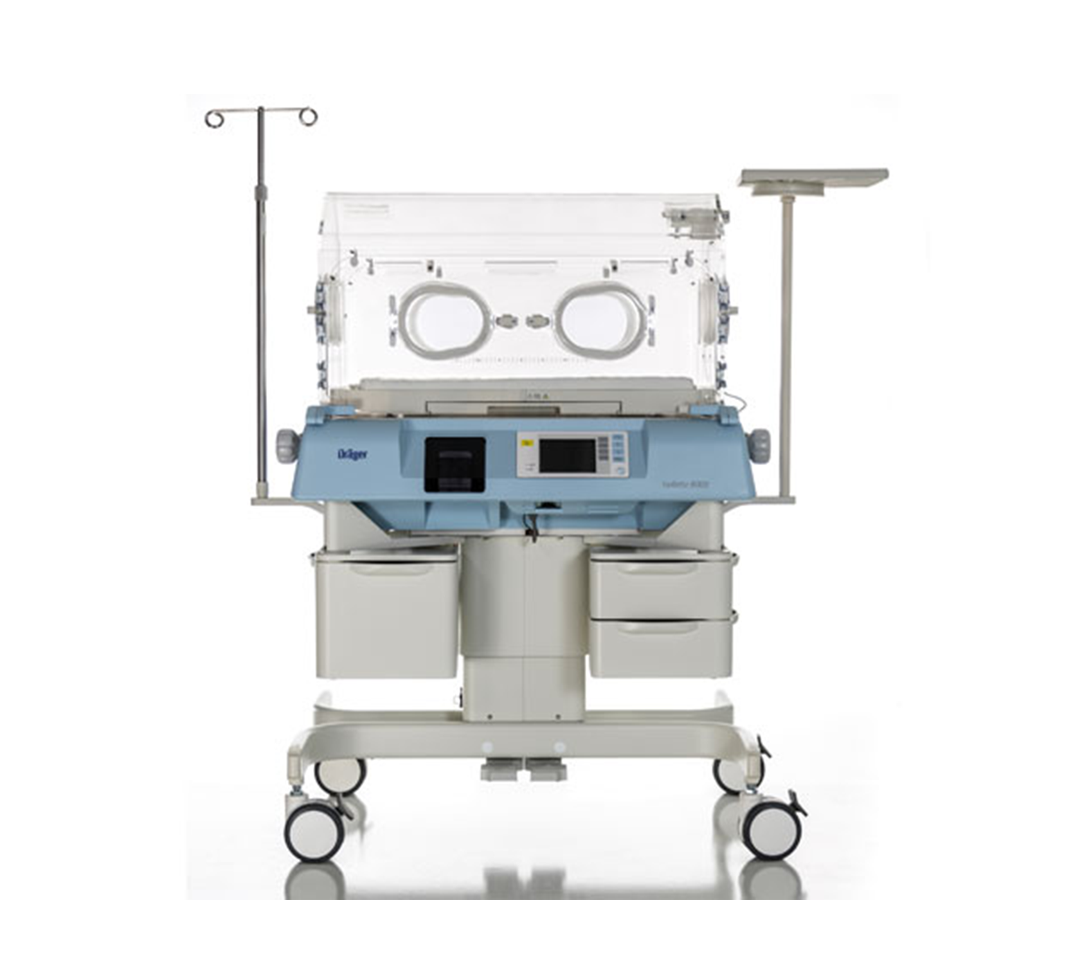 Isolette® 8000